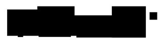 VINANTI_logo-definitivo_01