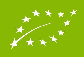 marchio-bio-europeo11