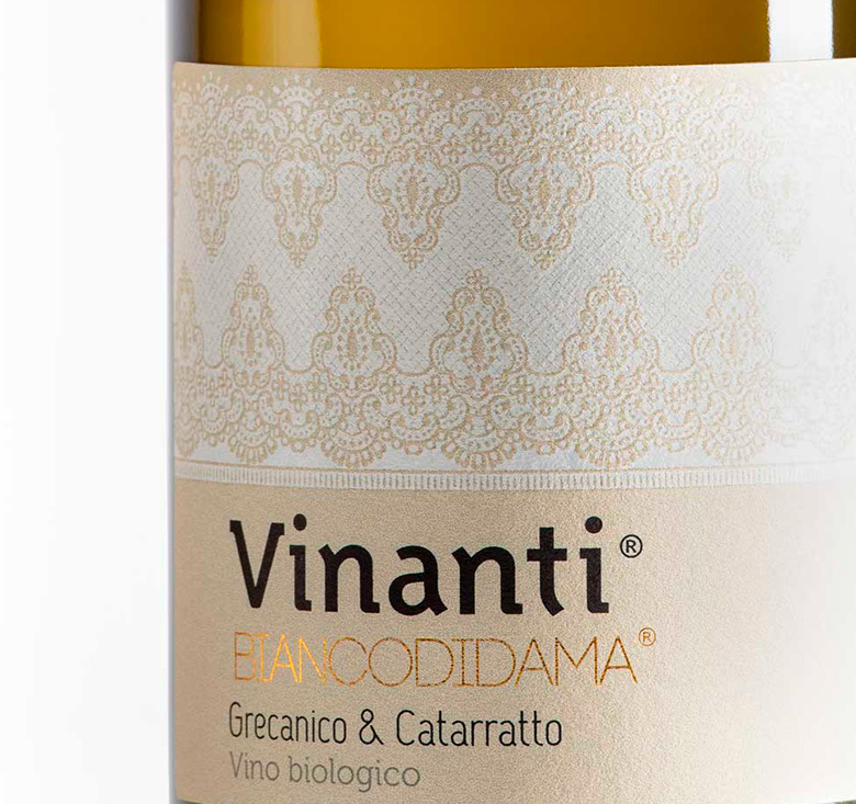 VINANTI_bianco-di-dama_WEB2