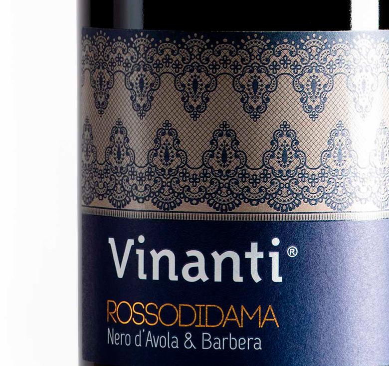 VINANTI_rosso-di-dama_WEB2